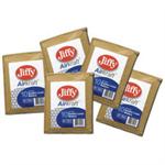 Jiffy Riggikraft PADDED BAG 195X343MM PK10 MP-3-10