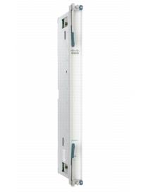 Nexus 7000 - 18 Slot Chassis - 110Gbps/Slot Fabric Module
