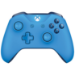 Microsoft Xbox Wireless Controller Gamepad Azul