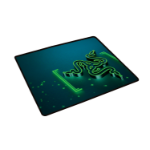 Razer Goliathus control Blue,Green mouse pad