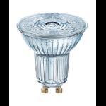 Osram P DIM PAR16 8 W/827 GU10 LED bulb A+
