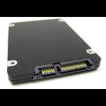 """Origin Storage DELL-3840EMLCRI-S18 3840GB 2.5"""" Parallel ATA, Serial ATA internal solid state drive"""