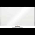 Nobo 1905304 whiteboard Enamel Magnetic