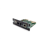 APC AP9643 networking card Internal