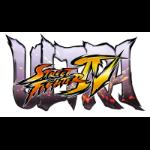 Capcom Ultra Street Fighter IV PC Basic Multilingual