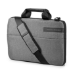 "HP 35.5 cm (14"") Signature Slim Topload notebook case 35.6 cm (14"") Briefcase Gray"