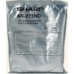 Sharp AR-271ND developer unit 75000 pages