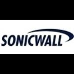 SonicWall Stateful HA Upgrade NSA 2400