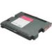 Ricoh 405690 (GC-31 M) magenta, 1.56K pages