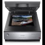 Epson Perfection V850 Pro 4800 x 6400 DPI Flatbed scanner Black A4