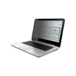 "V7   11.6"" Privacy Filter for Notebooks and Ultrabooks"