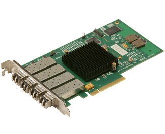 Atto CTFC-84EN-000 interface cards/adapter