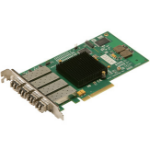 Atto CTFC-84EN-000 interface cards/adapter