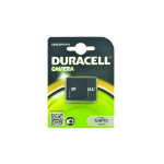 Duracell DRGOPROH3 Lithium-Ion (Li-Ion) 1000mAh 3.7V rechargeable battery
