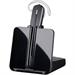Plantronics CS540 + HL10 Monaural Ear-hook Black
