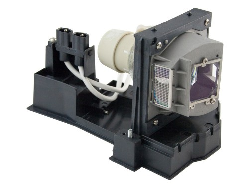 BTI SP-LAMP-041- projector lamp 230 W P-VIP