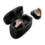 Jabra Elite 65t Headset In-ear Black, Copper