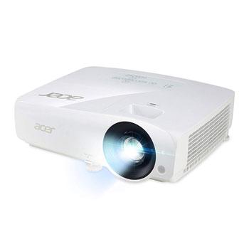 Projector H6535i 3d 1080p 3500 Lm