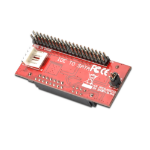 Digitus IDE/SATA Internal SATA interface cards/adapter