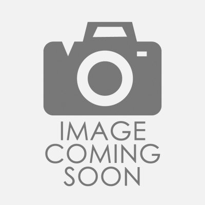 DD toner CLEANER HARD SURFACE REFILL 5 Litre