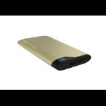 Cygnett ChargeUp Polymer Digital (6000mAh)-Gold