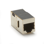 Black Box C6ACP71S-SV keystone module