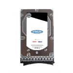 Origin Storage 6TB 7.2K NL SAS 3.5in Xseries M4 HotSwap Kit