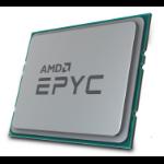 AMD EPYC 7F32 processor 3.7 GHz 128 MB L3