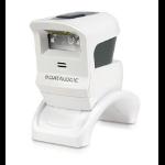 Datalogic Gryphon I GPS4400 2D