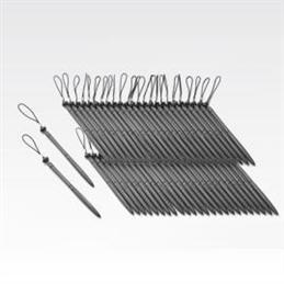 Zebra Stylus Pack