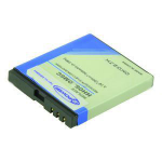 2-Power MBI0094A rechargeable battery