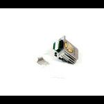 Epson 1497824 Dot Matrix print head