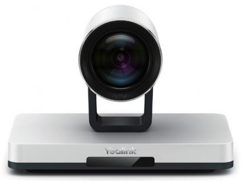 Yealink VCC22 video conferencing camera CMOS 25.4 / 3 mm (1 / 3