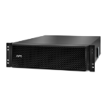 APC DLRT192RMBP uninterruptible power supply (UPS) accessory