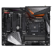 Gigabyte X570 AORUS ULTRA (rev. 1.0) Socket AM4 ATX AMD X570