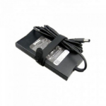 DELL MTMPN Indoor 130W Black power adapter/inverter