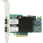 Lenovo 01CV840 networking card Fiber 16000 Mbit/s Internal