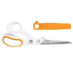 Fiskars 170820-1001 stationery/craft scissors