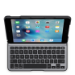Belkin Ultimate Lite iPad Mini 4 keyboard UK