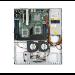 Intel SR1630BCR server barebone