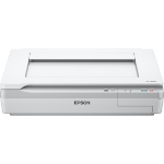 Epson WorkForce DS-50000 Colour Flatbed A3 Scanner