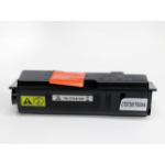 Alpa-Cartridge Comp Kyocera FS1010 Toner TK17 also for TK18 TK100 Utax CD1018