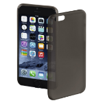 "Hama Ultra Slim 4.7"" Cover Black"