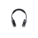 Logitech H800 Binaural Head-band Black headset 981-000338