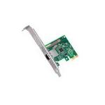 Lenovo 4XC0H00338 Internal Ethernet 1000Mbit/s networking card