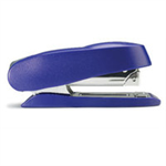 Rapesco Luna (727) Blue stapler