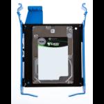 Origin Storage 2TB SATA Opt. XE2 SFF/MT 2 x 2.5in 7.2K HD Kit w/Caddy