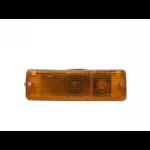 BESTART SUZUKI SWIFT SA413 BAR BLINKER RIGHT HAND SIDE (EACH)