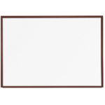 MooreCo M202WD whiteboard