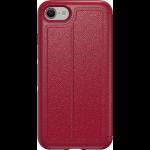 "Otterbox Symmetry 4.7"" Folio Red"